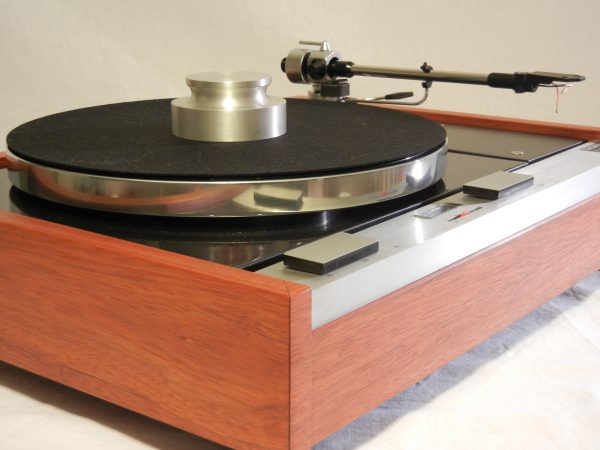 vintage_thorens_td-125_turntable_custom_bloodwood_m2-9_04