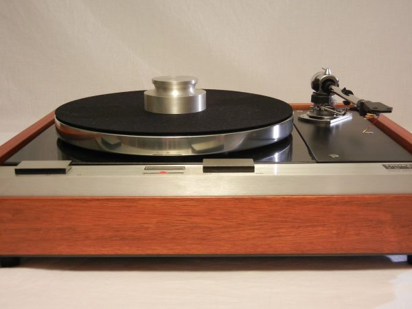 vintage_thorens_td-125_turntable_custom_bloodwood_m2-9_01