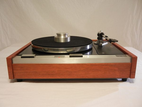 vintage_thorens_td-125_turntable_custom_bloodwood_m2-9_05