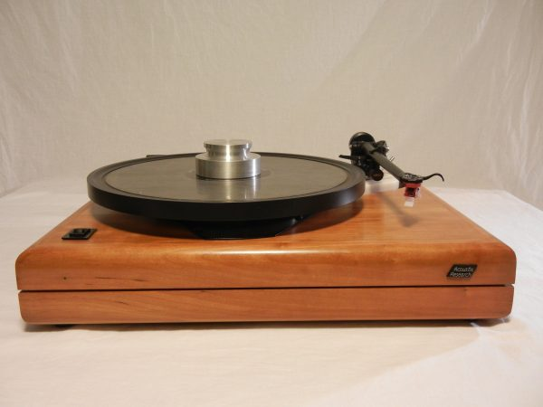 ar_es-1_turntable_maxed_out_rb-301_cherry_12