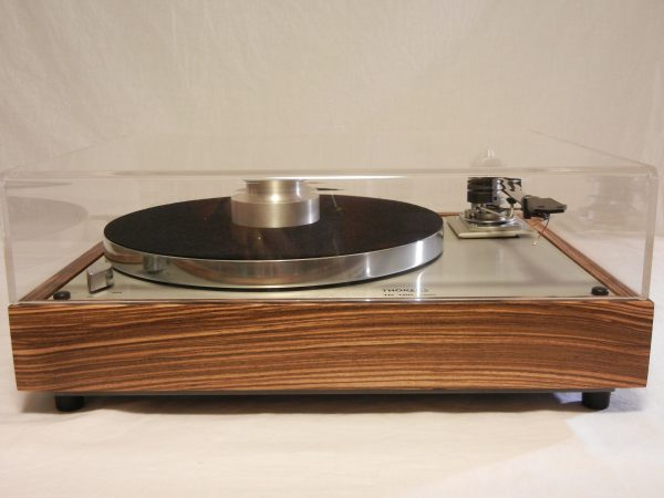 vintage_thorens_td-160_super_turntable_sme_m2-9_zebrawood_02