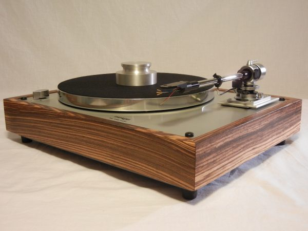 vintage_thorens_td-160_super_turntable_sme_m2-9_zebrawood_03