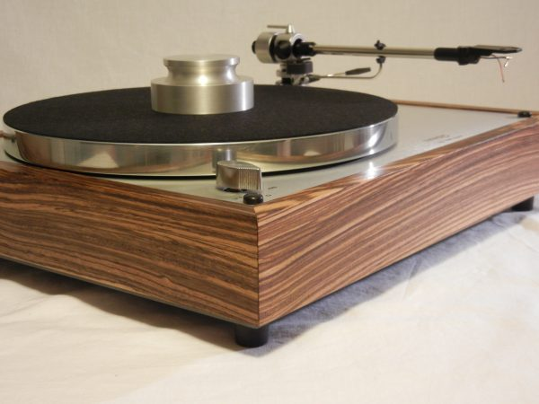 vintage_thorens_td-160_super_turntable_sme_m2-9_zebrawood_01
