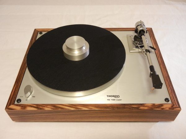 vintage_thorens_td-160_super_turntable_sme_m2-9_zebrawood_05