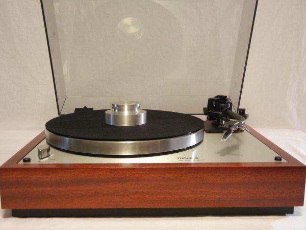 vintage_thorens_td-160_super_turntable_for_sale_mmt_01
