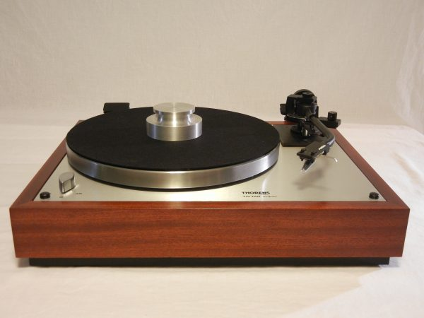 vintage_thorens_td-160_super_turntable_for_sale_mmt_05