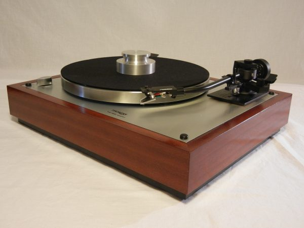 vintage_thorens_td-160_super_turntable_for_sale_mmt_03