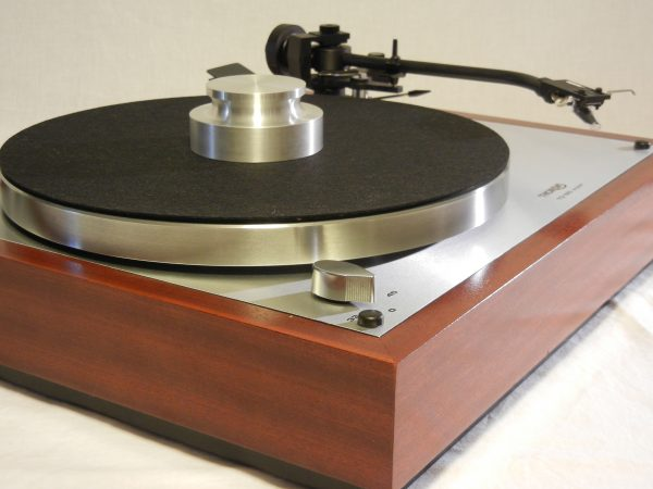 vintage_thorens_td-160_super_turntable_for_sale_mmt_02