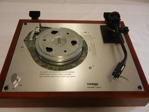 vintage_thorens_td-160_super_turntable_for_sale_mmt_10