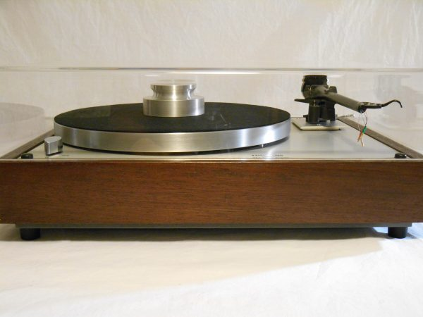 vintage_thorens_td-160_super_turntable_custom_rega_peruvian_walnut_02