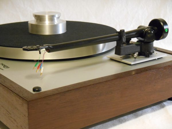 vintage_thorens_td-160_super_turntable_custom_rega_peruvian_walnut_03
