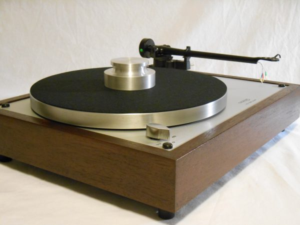 vintage_thorens_td-160_super_turntable_custom_rega_peruvian_walnut_05