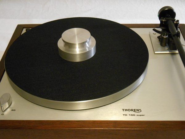 vintage_thorens_td-160_super_turntable_custom_rega_peruvian_walnut_06