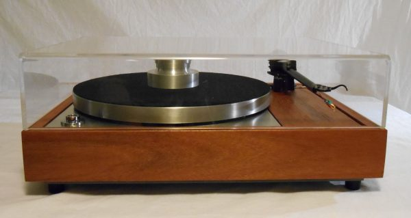 vintage_thorens_td-150_turntable_rega_rb-202_for_sale_03