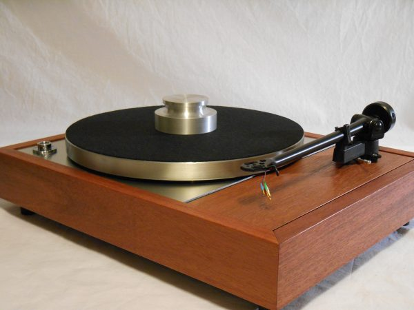 vintage_thorens_td-150_turntable_rega_rb-202_for_sale_01