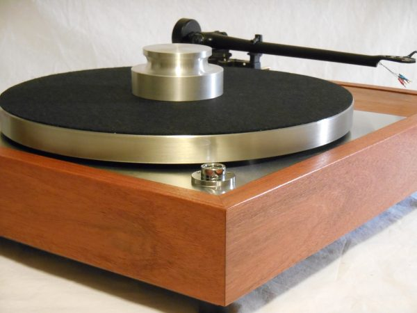 vintage_thorens_td-150_turntable_rega_rb-202_for_sale_02