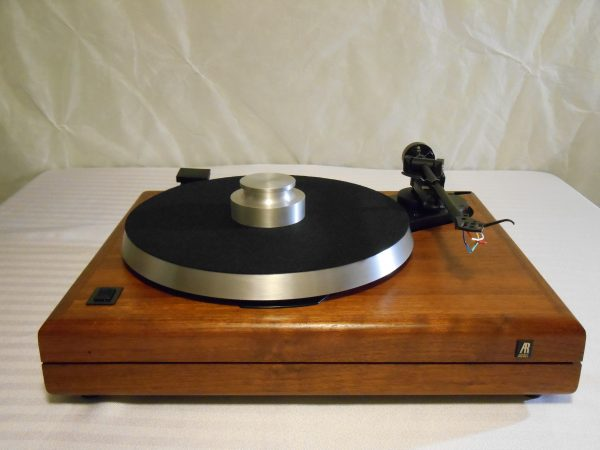 ar_the_turntable_vintage_linn_lvx_walnut_03