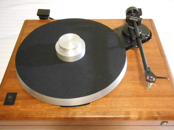 ar_the_turntable_vintage_linn_lvx_walnut_05