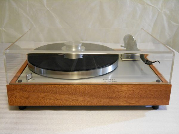 vintage_thorens_td-160_super_turntable_rb-202_brazilian cherry_02