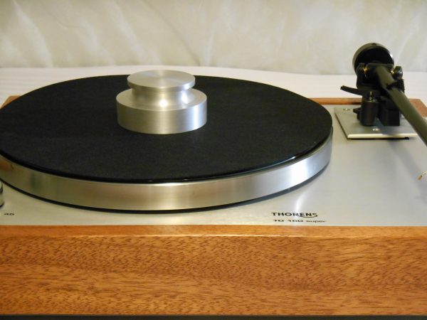 vintage_thorens_td-160_super_turntable_rb-202_brazilian cherry_03