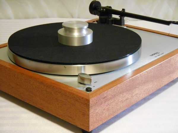 vintage_thorens_td-160_super_turntable_rb-202_brazilian_cherry_05