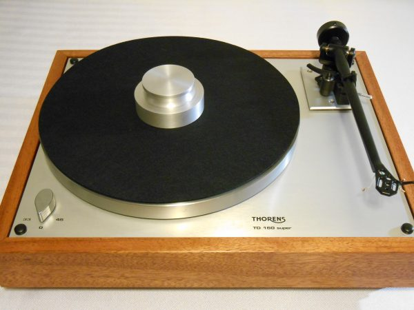 vintage_thorens_td-160_super_turntable_rb-202_brazilian_cherry_06