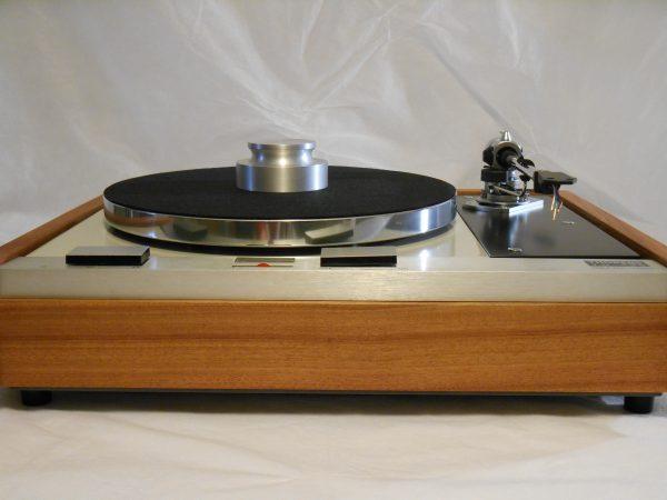 vintage_thorens_td-125_turntable_sme_m2-9_santos_09