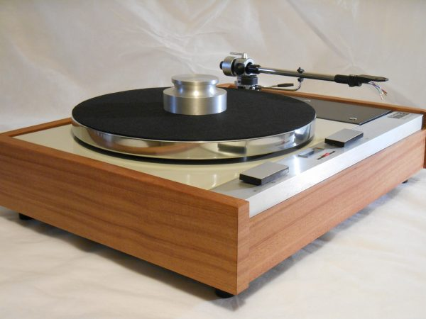 vintage_thorens_td-125_turntable_sme_m2-9_santos_03
