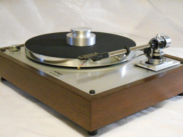 vintage_thorens_td-160_super_turntable_sme_m2-9_PW_03