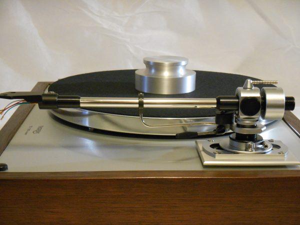 vintage_thorens_td-160_super_turntable_sme_m2-9_PW_04