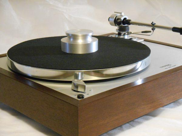 vintage_thorens_td-160_super_turntable_sme_m2-9_PW_01
