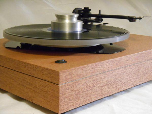 vintage_AR_eb-101_turntable_custom_cherry_sumiko_mmt_03