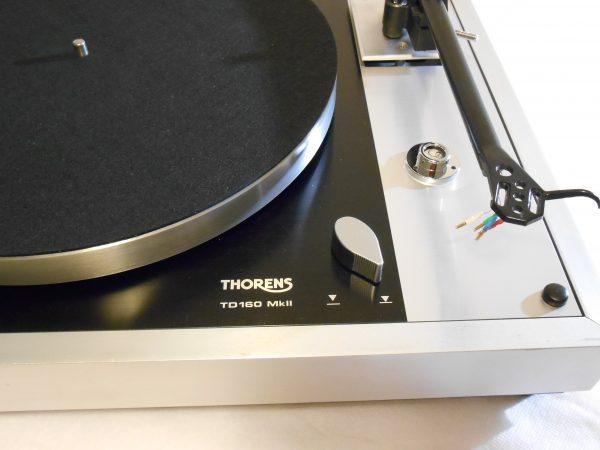 vintage_thorens_td-160_mkii_turntable_rb-300_03