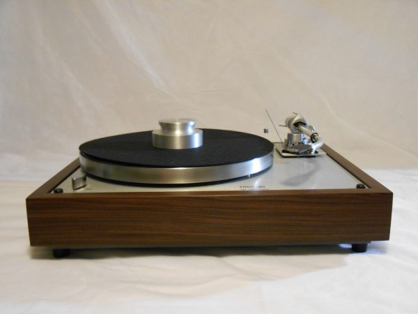 vintage_thorens_td-160_super_reproduction_sme_3009_morado_03