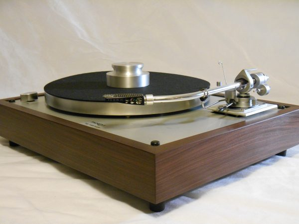 vintage_thorens_td-160_super_reproduction_sme_3009_morado_01