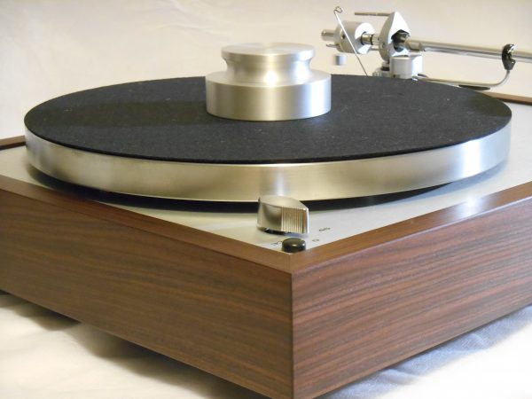 vintage_thorens_td-160_super_reproduction_sme_3009_morado_02