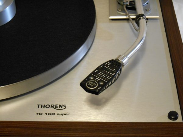 vintage_thorens_td-160_super_reproduction_sme_3009_morado_06
