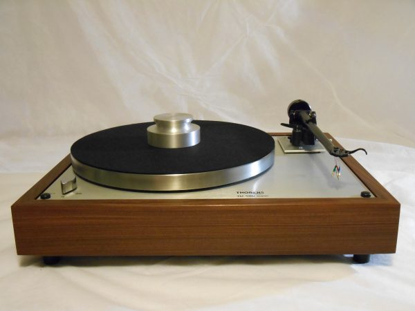 vintage_thorens_td-160_super_reproduction_rb-202_morado_05