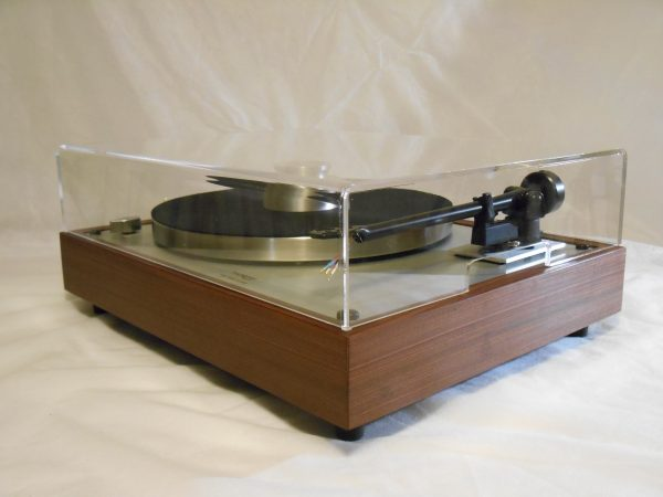 vintage_thorens_td-160_super_reproduction_rb-202_morado_01