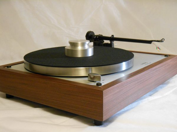 vintage_thorens_td-160_super_reproduction_rb-202_morado_03