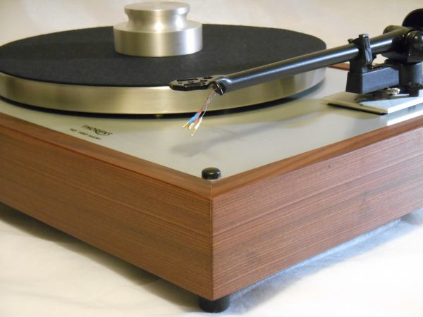 vintage_thorens_td-160_super_reproduction_rb-202_morado_02