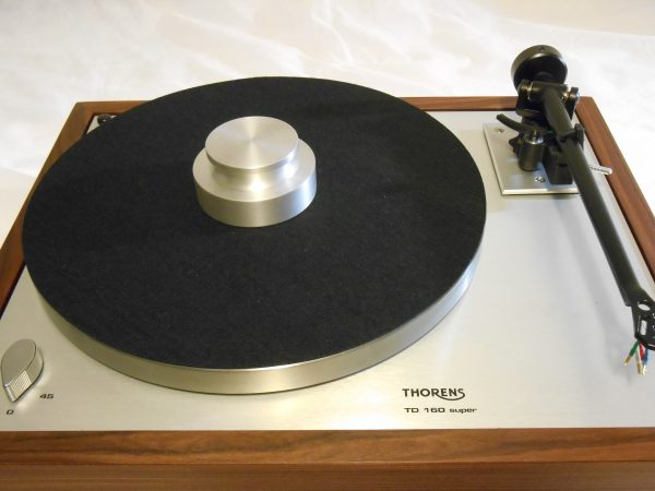 vintage_thorens_td-160_super_reproduction_rb-202_morado_06