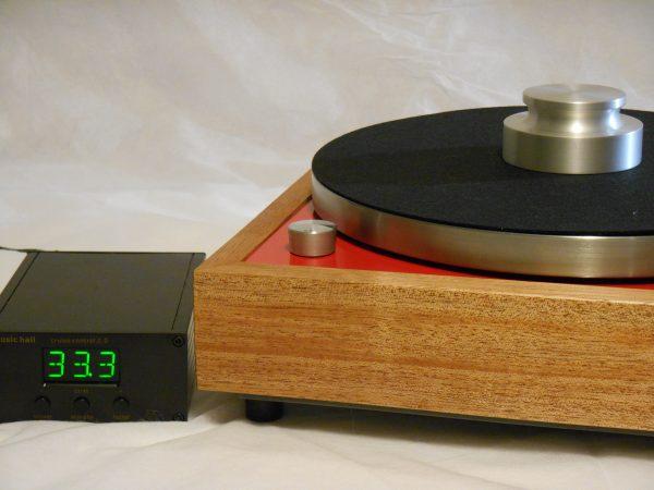 vn-150_vintage_thorens_td-150_turntable_AF_01