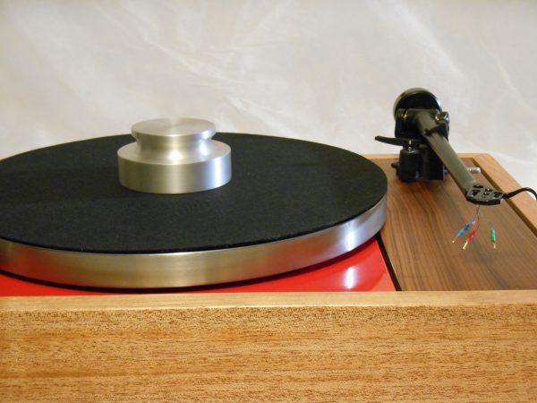 vn-150_vintage_thorens_td-150_turntable_AF_06