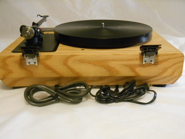 sonographe_turntable_nos_09