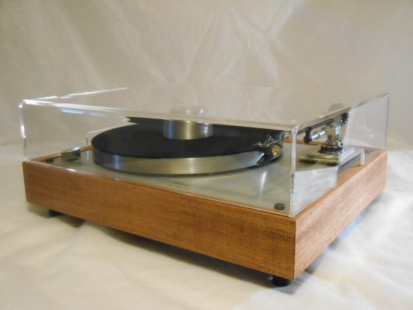 vintage_thorens_td-160_super_turntable_repro_AF_rega_rb-202_01