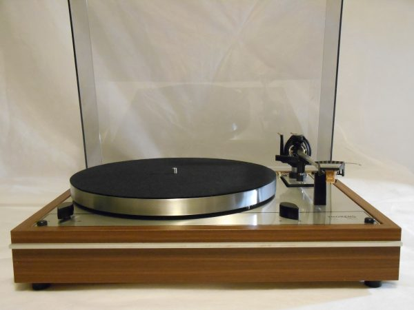vintage_thorens_td-165_turntable_july14_01