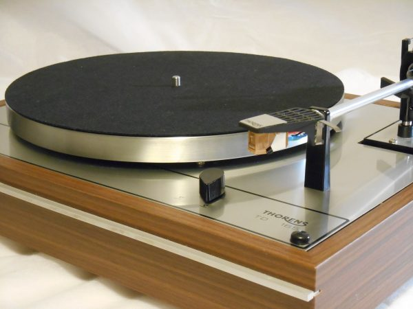 vintage_thorens_td-165_turntable_july14_09