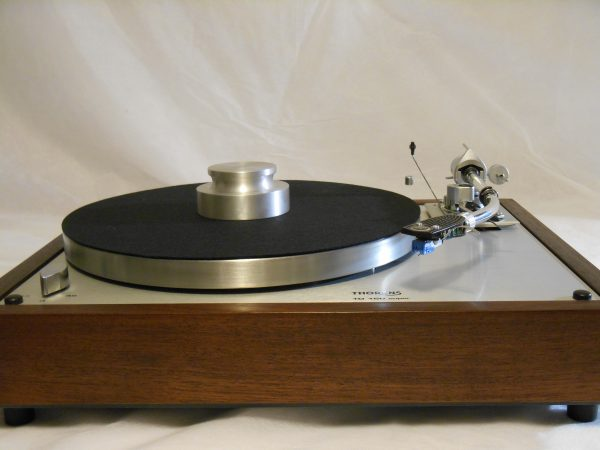 vintage_thorens_td-160_super_peruvian_walnut_rewired_sme_02