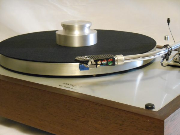 vintage_thorens_td-160_super_peruvian_walnut_rewired_sme_03